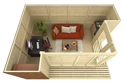 51UKSQop0UL Front Of House Garden Design on garden designs pool, small japanese garden front house, garden designs front porch, home designs front of house, wood designs front of house,